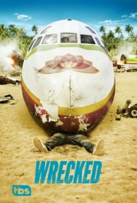 Wrecked Season 3 (2018)