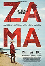 Zama (2017)