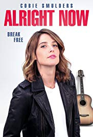 Alright Now (2018)