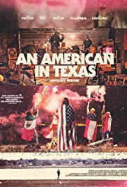 An American in Texas (2017)
