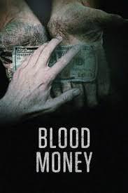 Blood Money Season 1 (2018)
