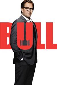 Bull Season 3 (2018)