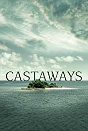 Castaways Season 1 (2018)