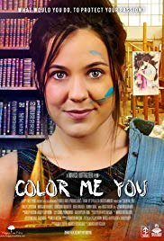 Color Me You (2017)