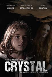 Crystal (2017)