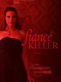 Fiancé Killer (2018)