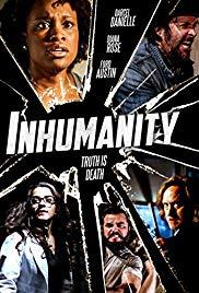 Inhumanity (2018)
