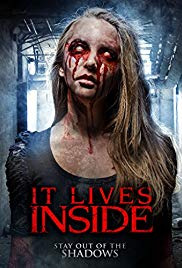 It Lives Inside (2018)