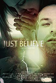 Just Believe (2014)