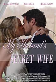 My Husband&#39s Secret Wife (2018)