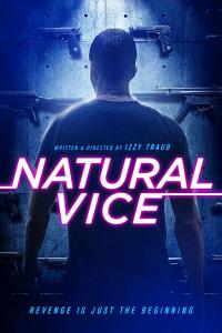 Natural Vice (2018)