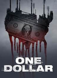 One Dollar Season 1 (2018)
