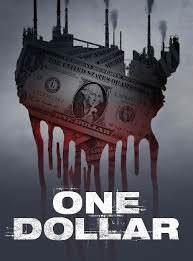 One Dollar Season 1 (2018)