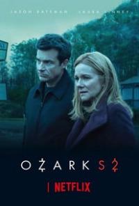 Ozark Season 2 (2018)