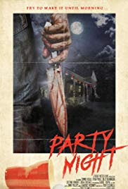 Party Night (2017)