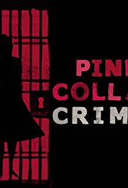 Pink Collar Crimes Season 1 (2018)