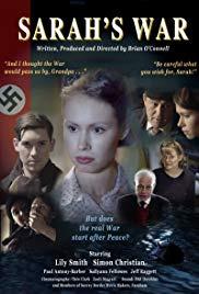 Sarah&#39s War (2018)