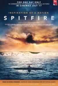 Spitfire (2018)
