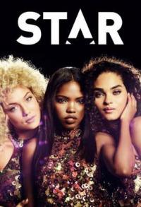 Star Season 3 (2018)