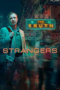 Strangers Season 1 (2018)