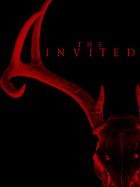 The Invited (2017)