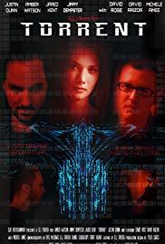 Torrent (2017)
