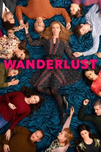 Wanderlust Season 1 (2018)