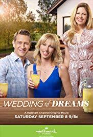 Wedding of Dreams (2018)