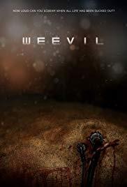 Weevil (2017)