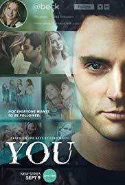 YOU Season 1 (2018)