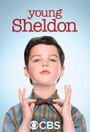 Young Sheldon Season 2 (2018)