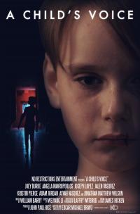 A Child&#39s Voice (2018)