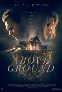 Above Ground (2017)