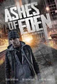 Ashes of Eden (2014)