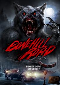 Bonehill Road (2017)
