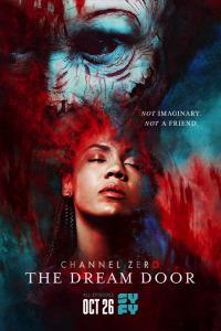 Channel Zero Season 4 (2018)