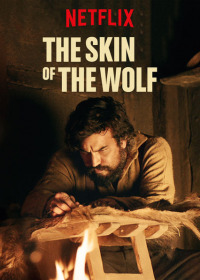 The Skin of the Wolf (2017)