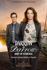 Darrow & Darrow 3 (2018)