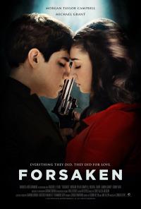 Forsaken (2017)