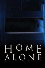 Home Alone Season 2 (2018)