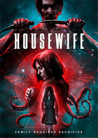 Housewife (2017)