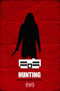 Hunting (2015)