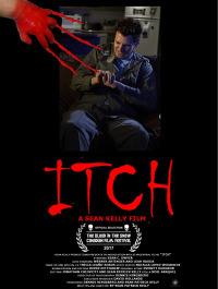 Itch (2017)