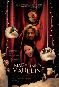 Madeline&#39s Madeline (2018)