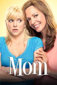Mom Season 6 (2018)