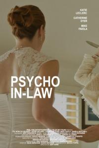 Psycho In-Law (2017)