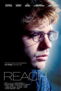 Reach (2018)