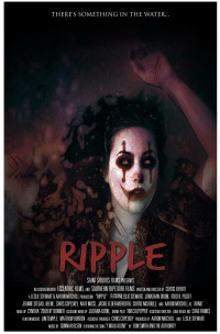 Ripple (2017)