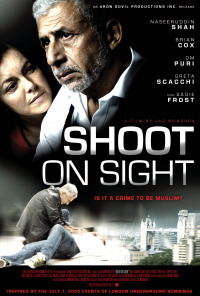 Shoot on Sight (2007)