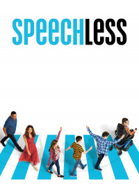 Speechless Season 3 (2018)